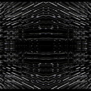 Minimal-Background-LIMEART-VJ-Loop_006 VJ Loops Farm - Video Loops & VJ Clips