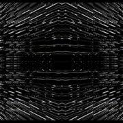 Minimal-Background-LIMEART-VJ-Loop_006 VJ Loops Farm - Video Loops & VJ Clips