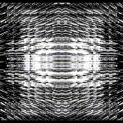 Minimal-Background-LIMEART-VJ-Loop_009 VJ Loops Farm - Video Loops & VJ Clips