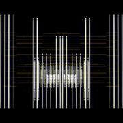 Minimal-Visuals-LIMEART-VJ-Loop_002 VJ Loops Farm - Video Loops & VJ Clips