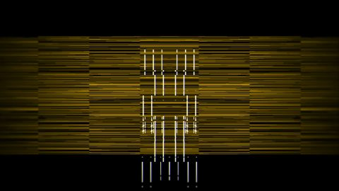 vj video background Minimal-Visuals-LIMEART-VJ-Loop_003
