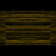 Minimal-Visuals-LIMEART-VJ-Loop_008 VJ Loops Farm - Video Loops & VJ Clips
