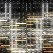 Minimal-White-Background-V4-Gold_004 VJ Loops Farm - Video Loops & VJ Clips