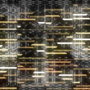 Minimal-White-Background-V4-Gold_005 VJ Loops Farm - Video Loops & VJ Clips