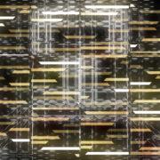Minimal-White-Background-V4-Gold_006 VJ Loops Farm - Video Loops & VJ Clips