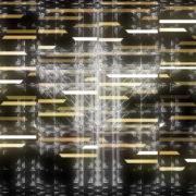 Minimal-White-Background-V4-Gold_007 VJ Loops Farm - Video Loops & VJ Clips