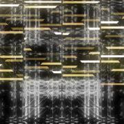 Minimal-White-Background-V4-Gold_008 VJ Loops Farm - Video Loops & VJ Clips