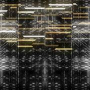 Minimal-White-Background-V4-Gold_009 VJ Loops Farm - Video Loops & VJ Clips