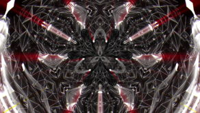 vj video background Motion-Foil-Full-HD-LIMEART-VJ-Loop_003