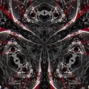 Motion-Foil-Full-HD-LIMEART-VJ-Loop_005 VJ Loops Farm - Video Loops & VJ Clips