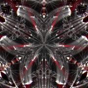 Motion-Foil-Full-HD-LIMEART-VJ-Loop_006 VJ Loops Farm - Video Loops & VJ Clips