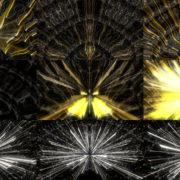 Motion-Wave-Visual-FullHD-LIMEART VJ Loops Farm - Video Loops & VJ Clips