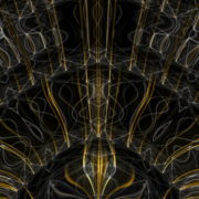 Motion-Wave-Visual-FullHD-LIMEART_002 VJ Loops Farm - Video Loops & VJ Clips