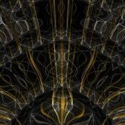 Motion-Wave-Visual-FullHD-LIMEART_002 VJ Loops Farm - Video Loops & VJ Clips