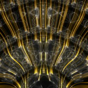 vj video background Motion-Wave-Visual-FullHD-LIMEART_003