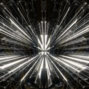 Motion-Wave-Visual-FullHD-LIMEART_007 VJ Loops Farm - Video Loops & VJ Clips