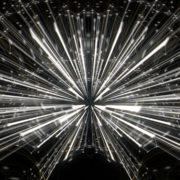 Motion-Wave-Visual-FullHD-LIMEART_008 VJ Loops Farm - Video Loops & VJ Clips
