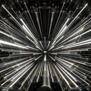 Motion-Wave-Visual-FullHD-LIMEART_009 VJ Loops Farm - Video Loops & VJ Clips