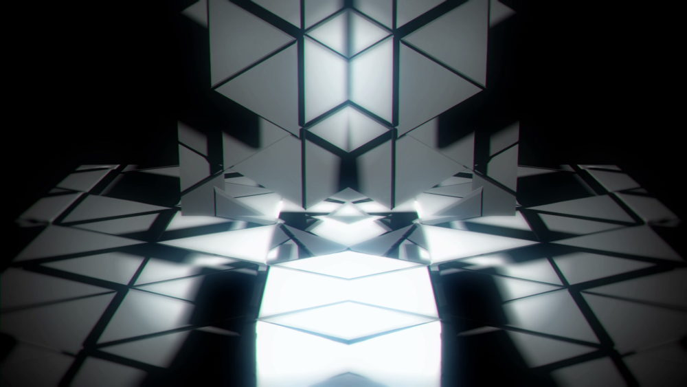 vj video background Motor-Glow-LIMEART-M1-Motor_1_003