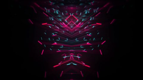 Neon-Dust-Vj-Loop-FullHD_001 VJ Loops Farm - Video Loops & VJ Clips