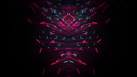 Neon-Dust-Vj-Loop-FullHD_001 VJ Loops Farm - Video Loops & VJ Clips