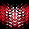 Polygonal-Heartbeat-Symbol-LIMEART_004 VJ Loops Farm - Video Loops & VJ Clips