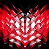 Polygonal-Heartbeat-Symbol-LIMEART_005 VJ Loops Farm - Video Loops & VJ Clips