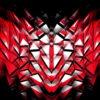 Polygonal-Heartbeat-Symbol-LIMEART_007 VJ Loops Farm - Video Loops & VJ Clips