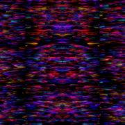 Psy-Line-Mirror-Vj-Loop-LIMEART VJ Loops Farm - Video Loops & VJ Clips