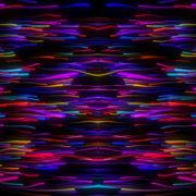 Psy-Line-Mirror-Vj-Loop-LIMEART_001 VJ Loops Farm - Video Loops & VJ Clips