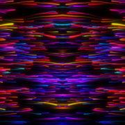 Psy-Line-Mirror-Vj-Loop-LIMEART_002 VJ Loops Farm - Video Loops & VJ Clips
