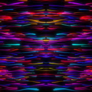 vj video background Psy-Line-Mirror-Vj-Loop-LIMEART_003
