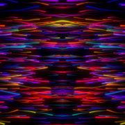 Psy-Line-Mirror-Vj-Loop-LIMEART_004 VJ Loops Farm - Video Loops & VJ Clips