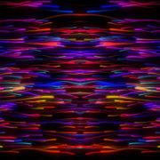 Psy-Line-Mirror-Vj-Loop-LIMEART_006 VJ Loops Farm - Video Loops & VJ Clips