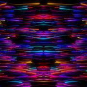 Psy-Line-Mirror-Vj-Loop-LIMEART_007 VJ Loops Farm - Video Loops & VJ Clips