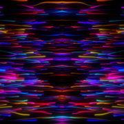Psy-Line-Mirror-Vj-Loop-LIMEART_009 VJ Loops Farm - Video Loops & VJ Clips