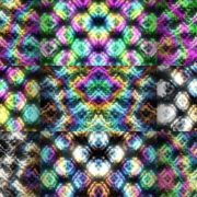 Psy-Wall-LIMEART-VJ-Loop VJ Loops Farm - Video Loops & VJ Clips