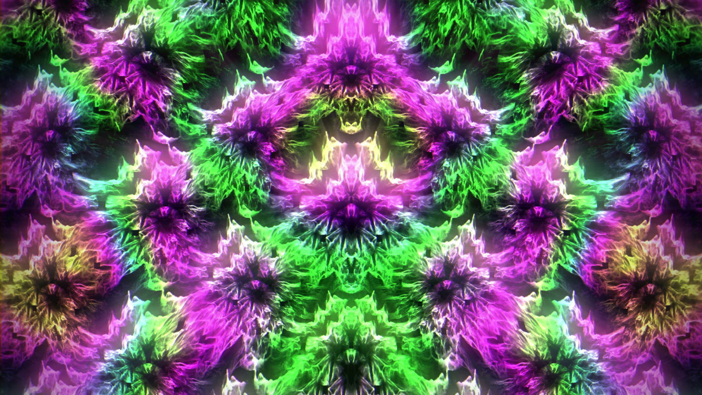vj video background Psy-Wall-LIMEART-VJ-Loop_003