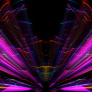 Rainbow-Waves-FullHD-VJ-Loop-LIMEART_006 VJ Loops Farm - Video Loops & VJ Clips