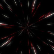 Red-Circle-Galaxy-VJ-Loop-LIMEART_001 VJ Loops Farm - Video Loops & VJ Clips
