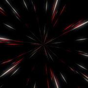 Red-Circle-Galaxy-VJ-Loop-LIMEART_001 VJ Loops Farm - Video Loops & VJ Clips