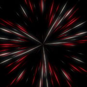 Red-Circle-Galaxy-VJ-Loop-LIMEART_002 VJ Loops Farm - Video Loops & VJ Clips