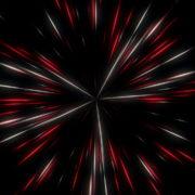 Red-Circle-Galaxy-VJ-Loop-LIMEART_002 VJ Loops Farm - Video Loops & VJ Clips