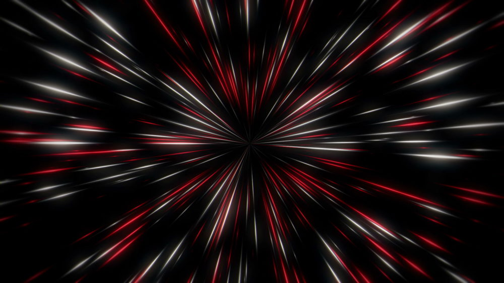 vj video background Red-Circle-Galaxy-VJ-Loop-LIMEART_003