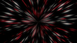 vj video background Red-Circle-Galaxy-VJ-Loop-LIMEART_003