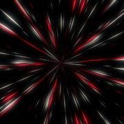 Red-Circle-Galaxy-VJ-Loop-LIMEART_004 VJ Loops Farm - Video Loops & VJ Clips