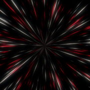 Red-Circle-Galaxy-VJ-Loop-LIMEART_005 VJ Loops Farm - Video Loops & VJ Clips
