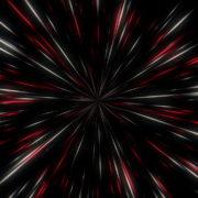 Red-Circle-Galaxy-VJ-Loop-LIMEART_005 VJ Loops Farm - Video Loops & VJ Clips