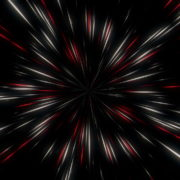 Red-Circle-Galaxy-VJ-Loop-LIMEART_006 VJ Loops Farm - Video Loops & VJ Clips