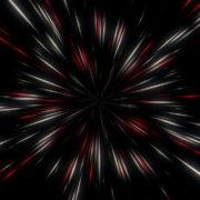 Red-Circle-Galaxy-VJ-Loop-LIMEART_006 VJ Loops Farm - Video Loops & VJ Clips